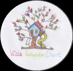 Villa WunderBunt - Tagesmutter Morenhoven